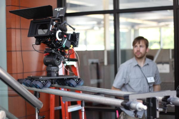 Video Production Due Dilligence