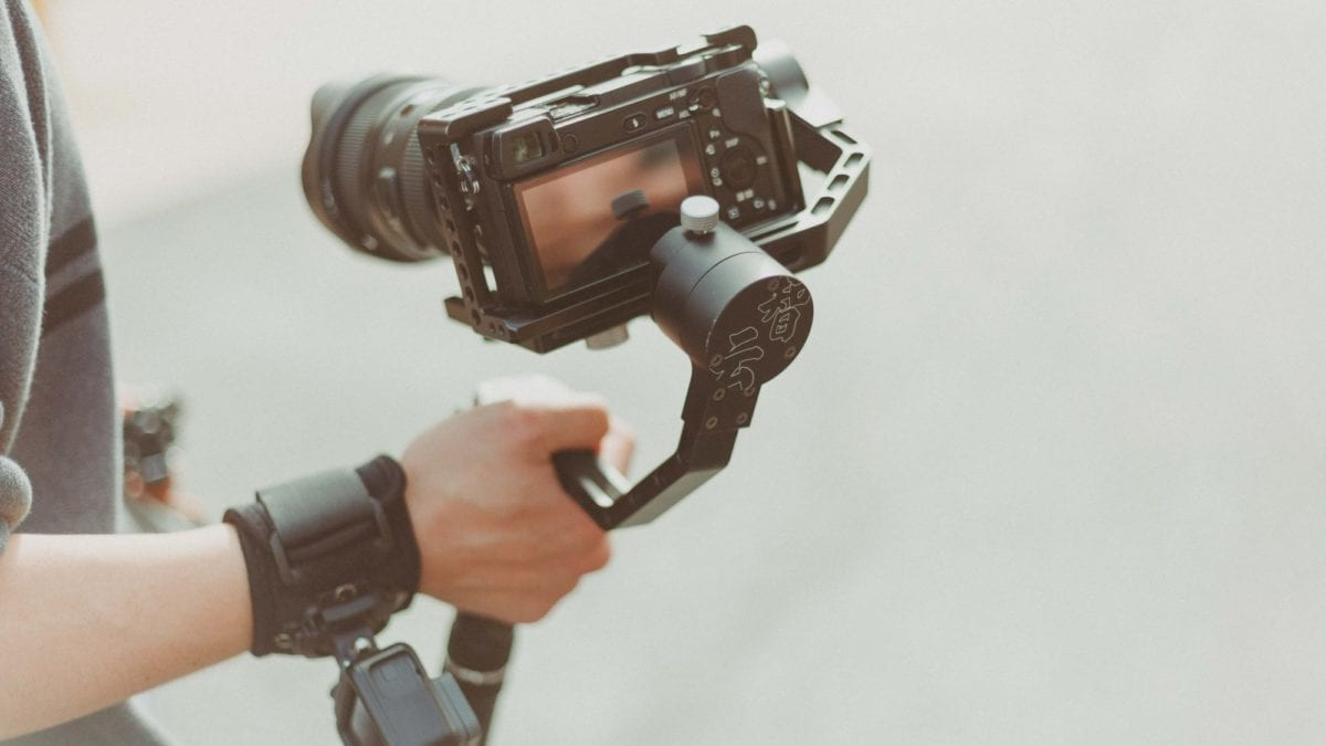 Video Strategy: Getting Through to the Why