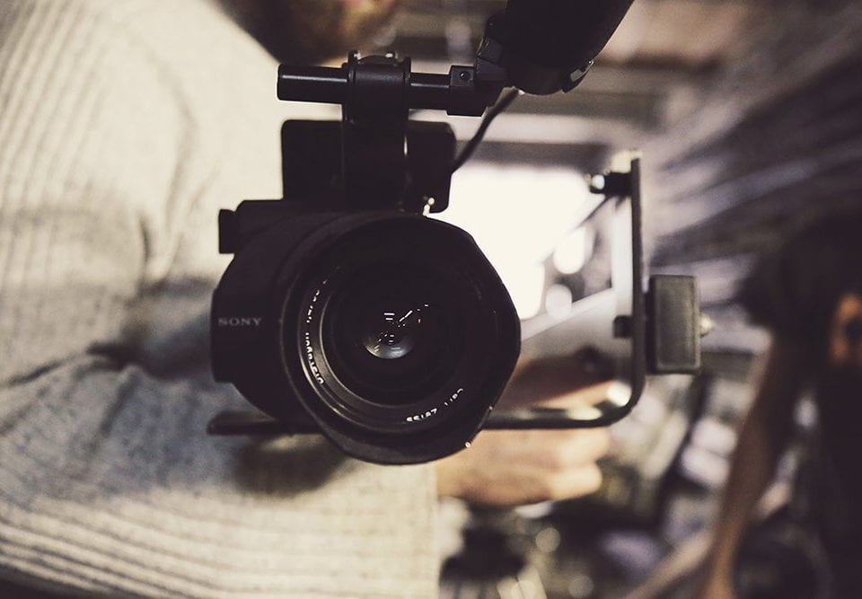 Video Production Costs: More Bang for Your Buck