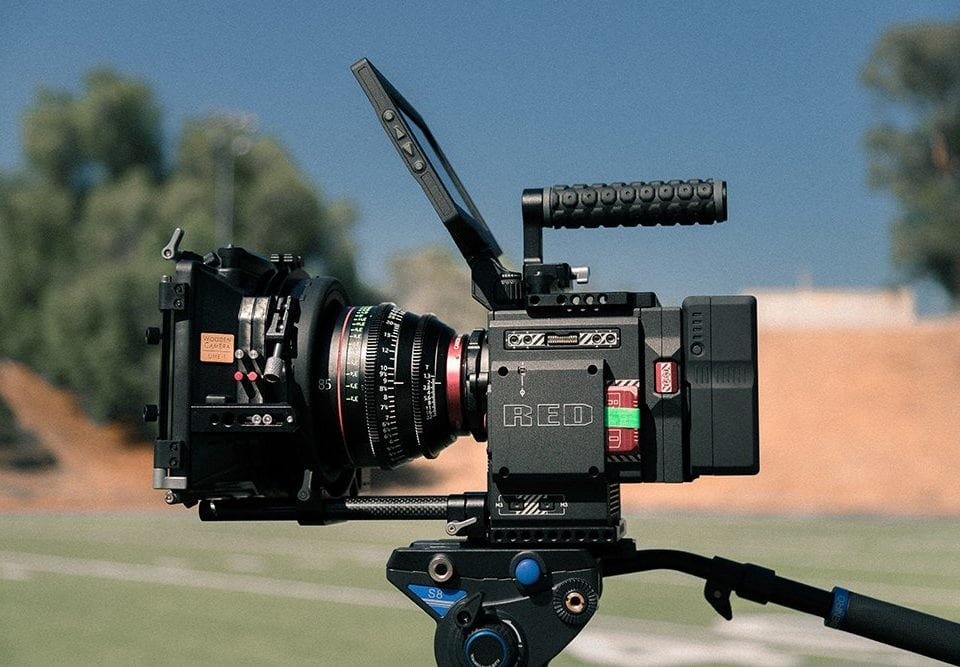 What You Need To Know Before Hiring A Video Production Company