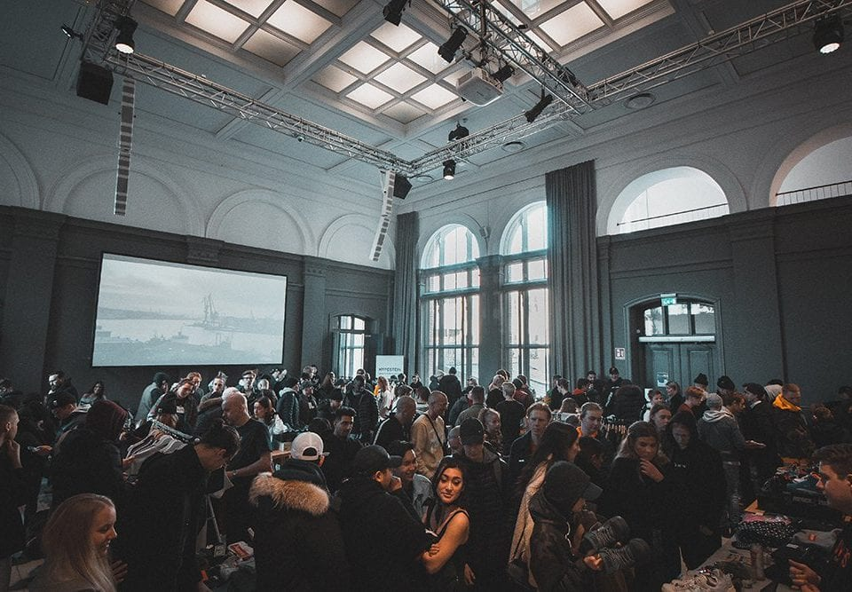 13 Strategies to Boost Your Event Marketing With Video