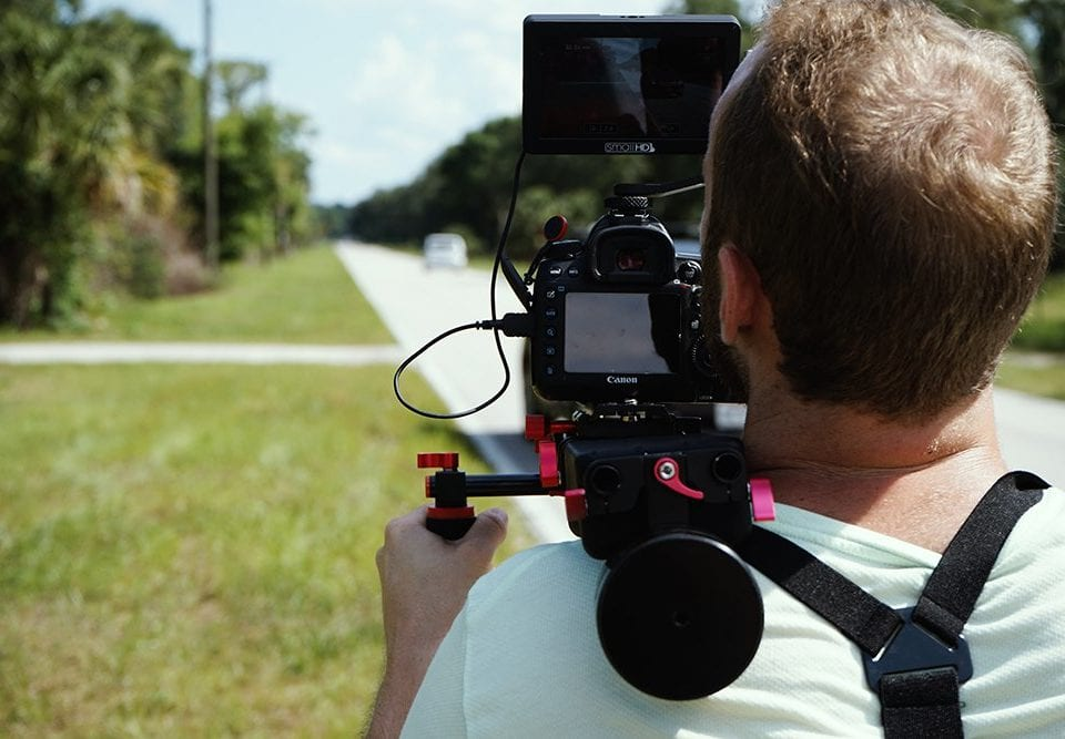 What Is The Importance of Video Marketing?