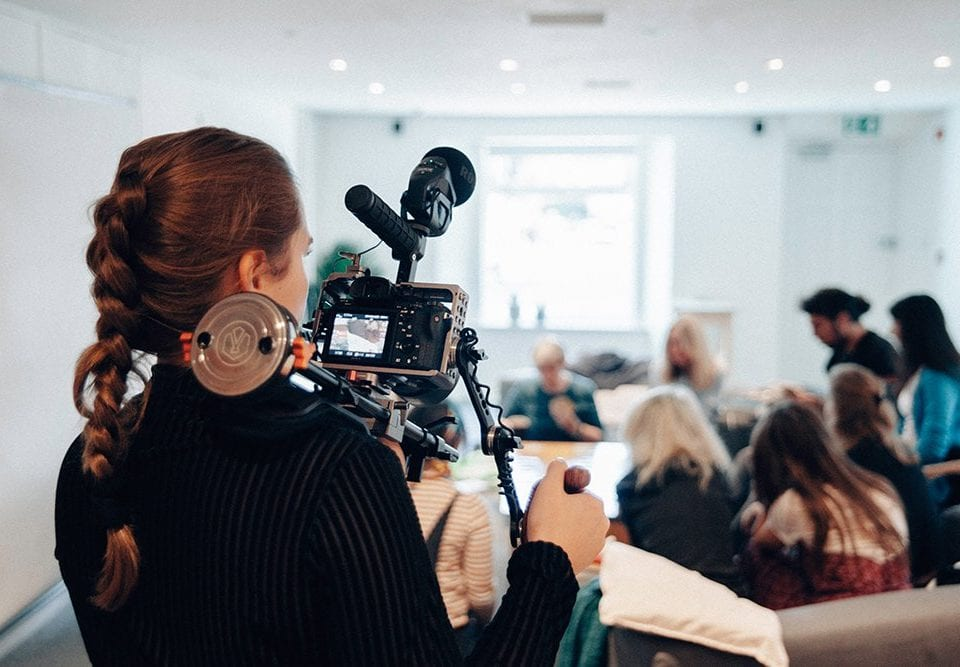8 Questions To Help Find The Perfect Strategic Partner For Your Video Campaigns