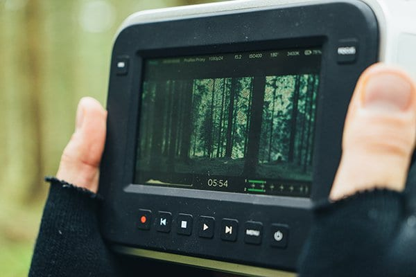 How To Use Video In Your Marketing Funnel